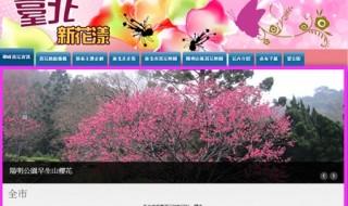 taipeiflower