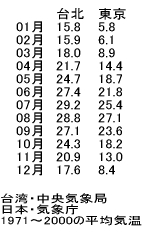 C6FCC2E6CABFB6D1B5A4B2B9