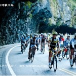 ff-f-cycling10