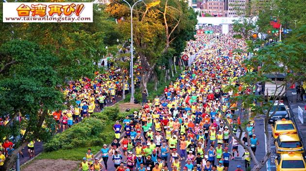 marathon2015top1