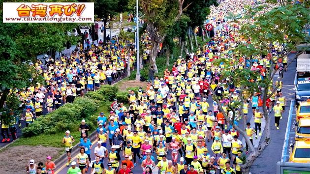 marathon2015top2