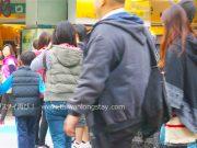 台湾の天気と服装 現地レポート1月・2月編&天気と服装実績データ